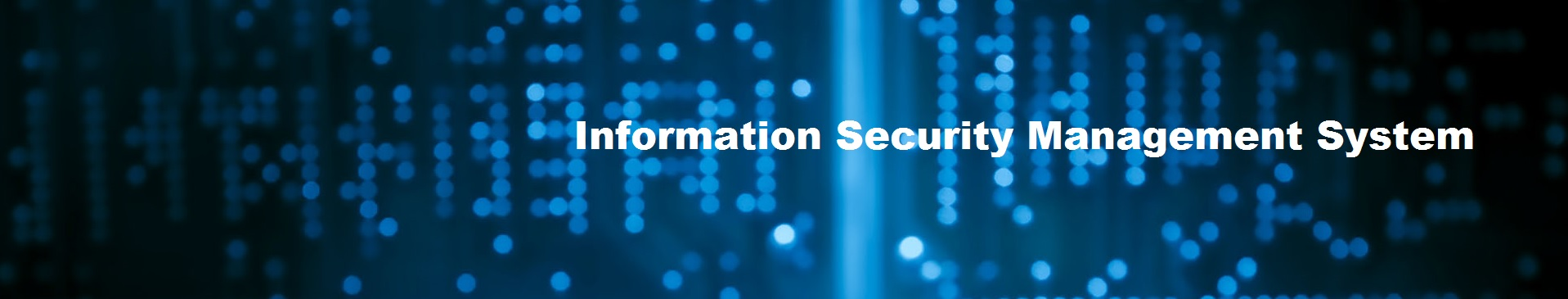 iso 27001 certification in kolkata, iso 27001 certification providers in kolkata, iso 27001 certification kolkata, Information Security Management Services in kolkata, iso certification provider in kolkata, iso 27000 certification kolkata, ISMS, Information Security Management System, ISO 27000, ISO 27001:2013