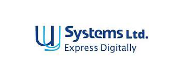 UY Systems BD